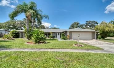 904 RICHARDS AVENUE, CLEARWATER, Florida 33755, 5 Bedrooms Bedrooms, ,3 BathroomsBathrooms,Residential,For Sale,RICHARDS,U8137863