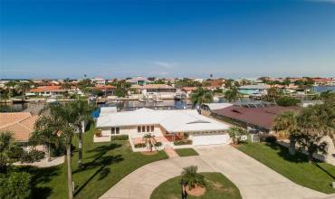 5501 PILOTS PLACE, NEW PORT RICHEY, Florida 34652, 3 Bedrooms Bedrooms, ,2 BathroomsBathrooms,Residential,For Sale,PILOTS,W7838347