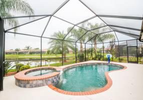 9104 HAMMOCK EDGE PLACE, BRADENTON, Florida 34212, 3 Bedrooms Bedrooms, ,2 BathroomsBathrooms,Residential Lease,For Rent,HAMMOCK EDGE,A4188211