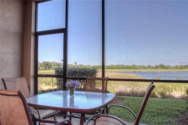 7705 GRAND ESTUARY TRAIL, BRADENTON, Florida 34212, 2 Bedrooms Bedrooms, ,2 BathroomsBathrooms,Residential Lease,For Rent,GRAND ESTUARY,A4188222
