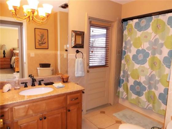 5409 PALM AIRE DRIVE, SARASOTA, Florida 34243, 3 Bedrooms Bedrooms, ,2 BathroomsBathrooms,Residential Lease,For Rent,PALM AIRE,A4202546