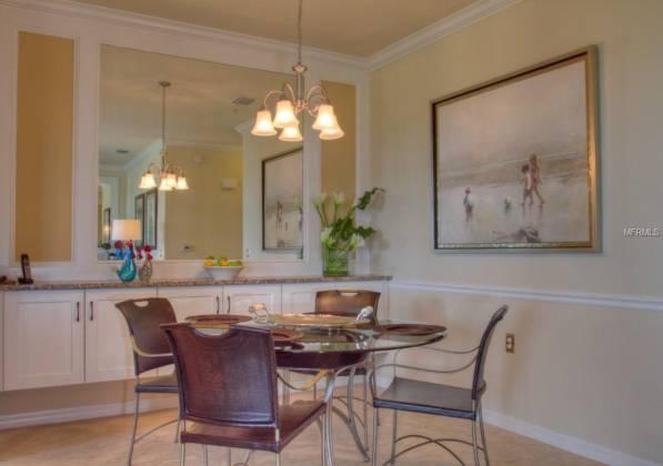 7005 RIVER HAMMOCK DRIVE, BRADENTON, Florida 34212, 2 Bedrooms Bedrooms, ,2 BathroomsBathrooms,Residential Lease,For Rent,RIVER HAMMOCK,A4107240