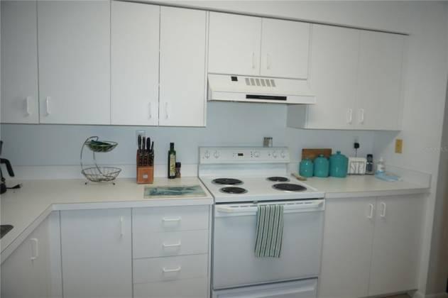 6093 BAHIA DEL MAR BOULEVARD, ST PETERSBURG, Florida 33715, 2 Bedrooms Bedrooms, ,2 BathroomsBathrooms,Residential Lease,For Rent,BAHIA DEL MAR,U7783177