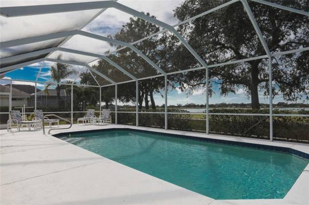 PALMETTO, Florida 34221, 3 Bedrooms Bedrooms, ,2 BathroomsBathrooms,Residential Lease,For Rent,A4415573