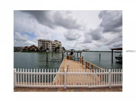 216 BAYSIDE DRIVE, CLEARWATER BEACH, Florida 33767, 4 Bedrooms Bedrooms, ,3 BathroomsBathrooms,Residential Lease,For Rent,BAYSIDE,U7752757