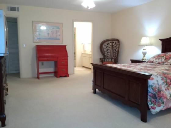303 SPRINGDALE DRIVE, BRADENTON, Florida 34210, 2 Bedrooms Bedrooms, ,2 BathroomsBathrooms,Residential Lease,For Rent,SPRINGDALE,A4158905