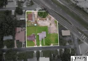 1735 MOCKINGBIRD LANE, LAKELAND, Florida 33801, ,Commercial Sale,For Sale,MOCKINGBIRD,L4903449