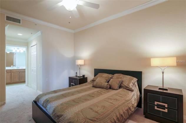 BRADENTON, Florida 34212, 2 Bedrooms Bedrooms, ,2 BathroomsBathrooms,Residential Lease,For Rent,A4415574