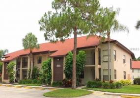4315 45TH AVENUE, BRADENTON, Florida 34210, 2 Bedrooms Bedrooms, ,2 BathroomsBathrooms,Residential Lease,For Rent,45TH,A4158916