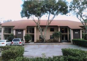 4415 45TH AVENUE, BRADENTON, Florida 34210, 2 Bedrooms Bedrooms, ,2 BathroomsBathrooms,Residential Lease,For Rent,45TH,A4158919