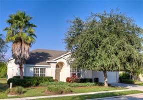 4418 USEPPA DRIVE, BRADENTON, Florida 34203, 4 Bedrooms Bedrooms, ,2 BathroomsBathrooms,Residential Lease,For Rent,USEPPA,A4188539