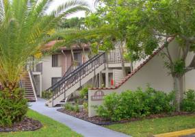 4449 46TH AVENUE, BRADENTON, Florida 34210, 2 Bedrooms Bedrooms, ,1 BathroomBathrooms,Residential Lease,For Rent,46TH,A4158933