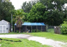 1100 LITHIA PINECREST ROAD, BRANDON, Florida 33511, ,Land,For Sale,LITHIA PINECREST,T3117659