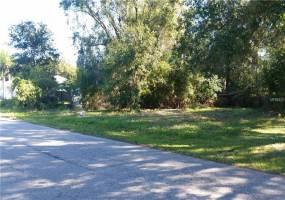 3044 GULFWIND DRIVE, LAND O LAKES, Florida 34639, ,Land,For Sale,GULFWIND,H2400492