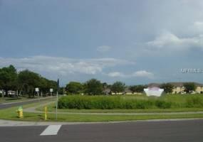 CORTARO DRIVE, RUSKIN, Florida 33573, ,Land,For Sale,CORTARO,T3100867
