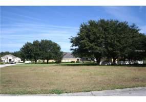 9517 WATERFORD OAKS BLVD, WINTER HAVEN, Florida 33884, ,Land,For Sale,WATERFORD OAKS BLVD,P4628068