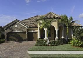 BRADENTON, Florida 34212, 4 Bedrooms Bedrooms, ,3 BathroomsBathrooms,Residential Lease,For Rent,A4415579
