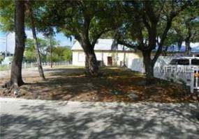 812 6TH STREET, BRADENTON, Florida 34205, ,Land,For Sale,6TH,A4412202