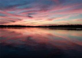 0 CROOKED LAKE DRIVE, BABSON PARK, Florida 33827, ,Land,For Sale,CROOKED LAKE,R4900064