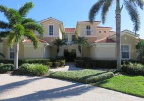 9720 SEA TURTLE TERRACE, BRADENTON, Florida 34212, 3 Bedrooms Bedrooms, ,2 BathroomsBathrooms,Residential Lease,For Rent,SEA TURTLE,A4436666