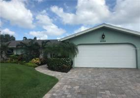 6108 10TH AVENUE, BRADENTON, Florida 34209, 3 Bedrooms Bedrooms, ,2 BathroomsBathrooms,Residential Lease,For Rent,10TH,A4415019