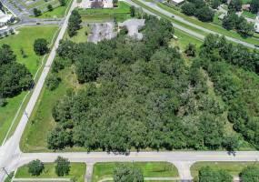 PLANT CITY, Florida 33567, ,Land,For Sale,T2276465