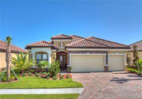 6727 ROOKERY LAKE DR., BRADENTON, Florida 34212, 4 Bedrooms Bedrooms, ,2 BathroomsBathrooms,Residential Lease,For Rent,ROOKERY LAKE DR.,A4159720