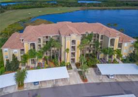 7705 GRAND ESTUARY TRAIL, BRADENTON, Florida 34212, 2 Bedrooms Bedrooms, ,2 BathroomsBathrooms,Residential Lease,For Rent,GRAND ESTUARY,A4198716