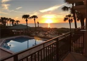 2618 GULF BOULEVARD, INDIAN ROCKS BEACH, Florida 33785, 3 Bedrooms Bedrooms, ,2 BathroomsBathrooms,Residential Lease,For Rent,GULF,U7813084