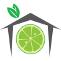 Key Lime Real Estate, Inc.
