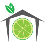 Key Lime Real Estate, Inc.